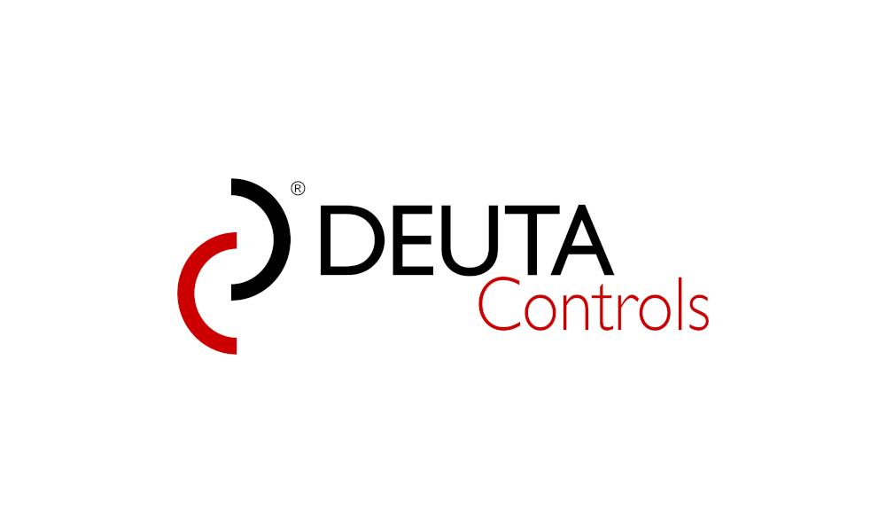 Deuta_1000x600