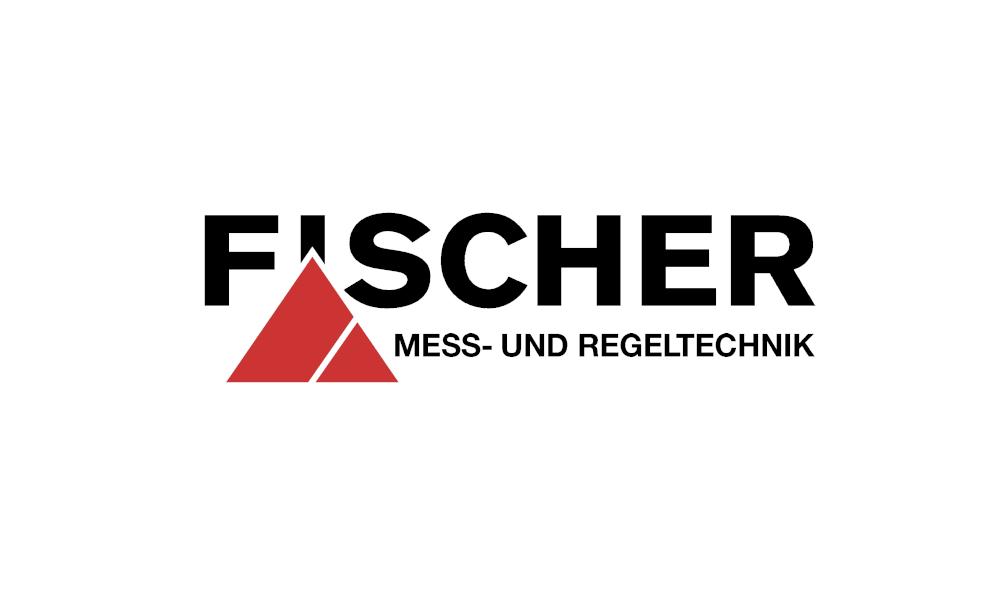 Fischer_1000x600