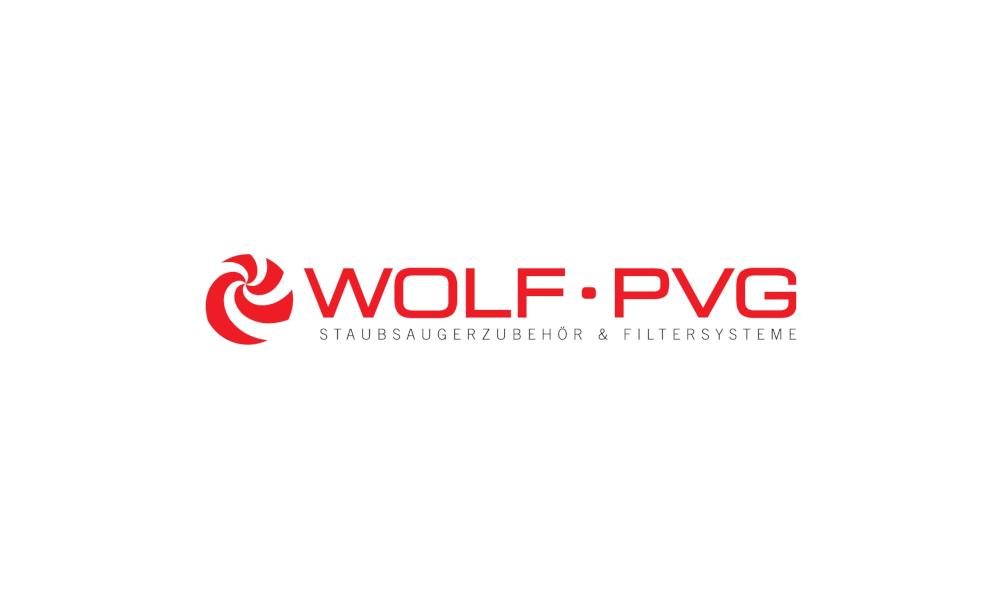 PVG_1000x600