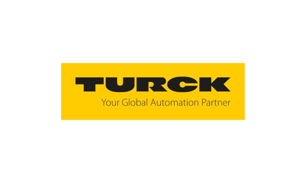 Turck_1000x600